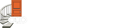Bomba Componenti edili s.a.s. Logo