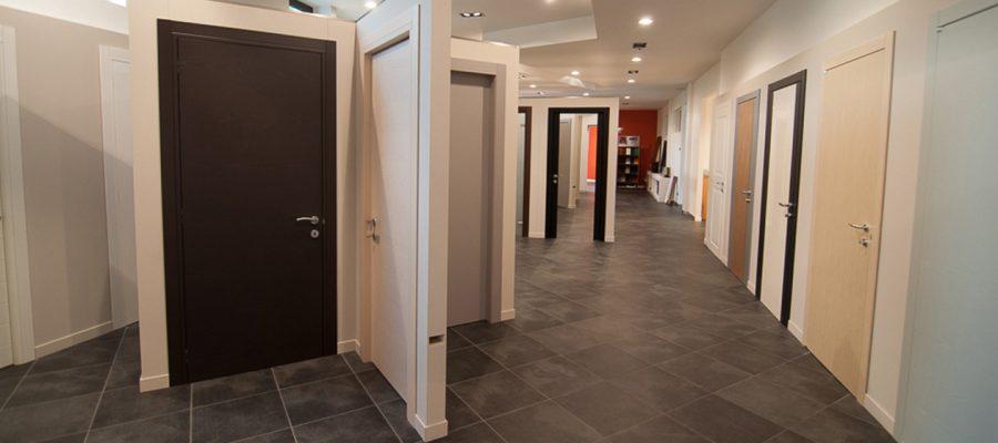 showroom-home-1