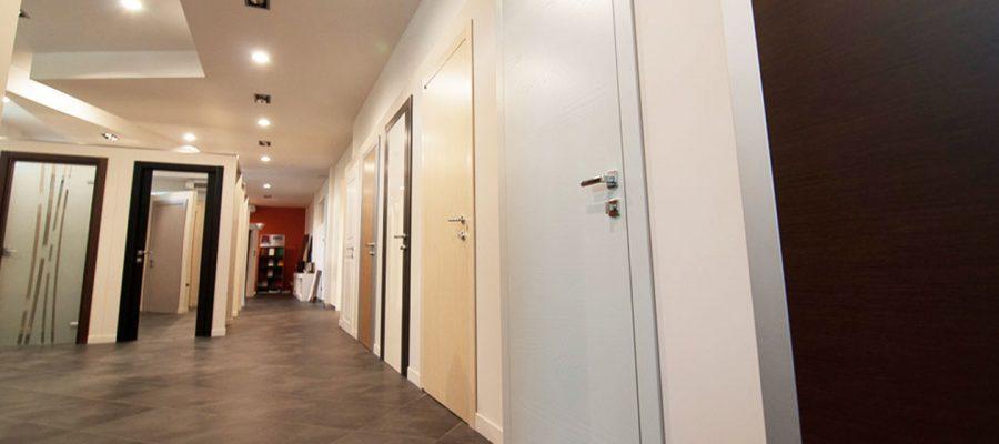 showroom-home-3