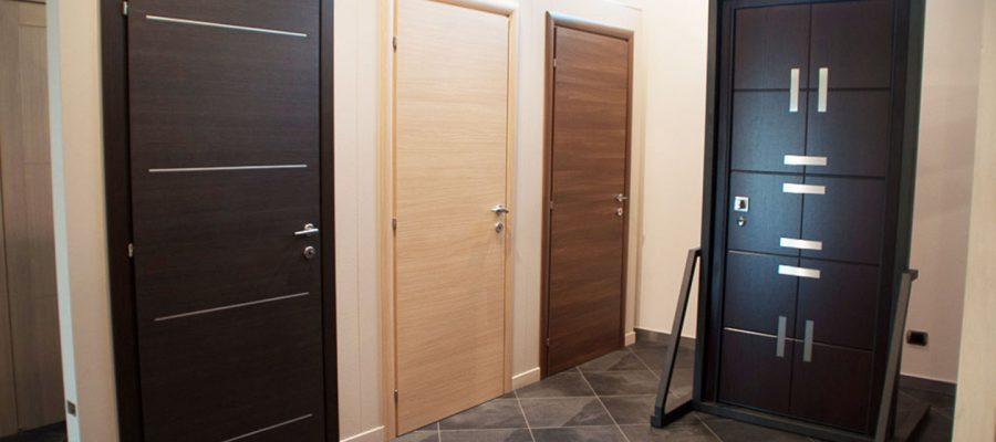 showroom-home-6